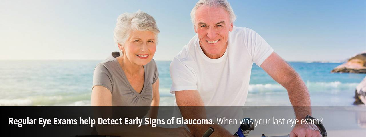Slides Glaucoma 2